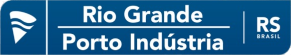 Distrito Industrial de Rio Grande